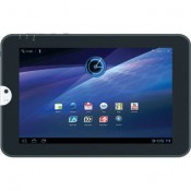 Toshiba Thrive 10.1″/16GB tablet