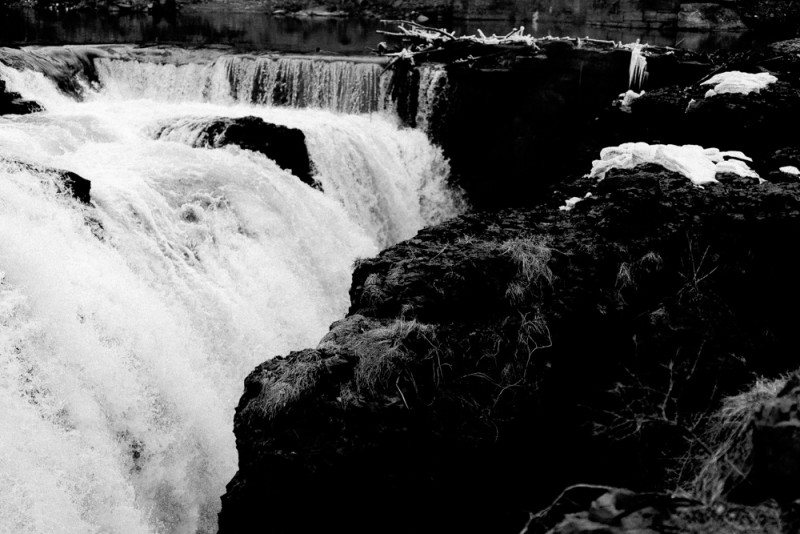 paterson-great-falls-1889-2016-02-10-2